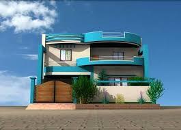 home design exterior app house exterior design tool stunning home design app free images