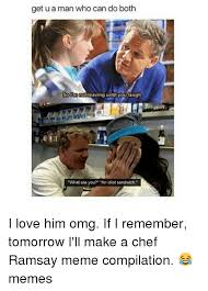 Chef Ramsy Meme - 25 best memes about chef ramsay memes chef ramsay memes