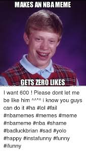 I Know You Want Me Meme - 25 best memes about you know you want to you know you want