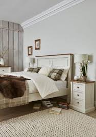 country bedroom furniture aurora is a great choice for your bedroom made from reclaimed wood