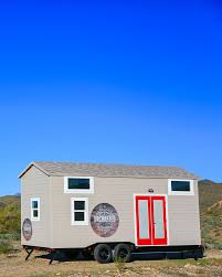 two bedroom tiny house mansion by uncharted tiny homes tiny living