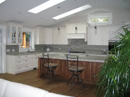 complete cabinet works kitchen cabinets and countertops