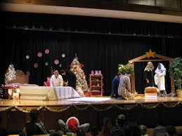 images about christmas play on pinterest nativity costumes and