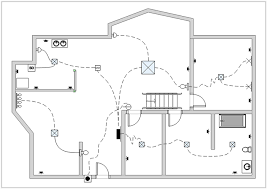 beginner s guide to home wiring diagram mytechlogy
