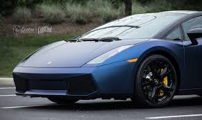 lamborghini gold and diamonds vehicle wraps xpel and suntek paint protection ceramic pro certified