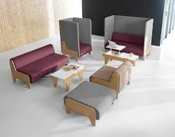 chillout office pods maxfurniture