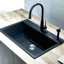 Composite Kitchen Sinks Uk Black Granite Sink Wall Mounted Bathroom Idea