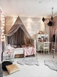 chambre d ado fille comment decorer une chambre d ado fille kirafes