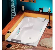 vasca da bagno con seduta 200x120 vasca da bagno rettangolare
