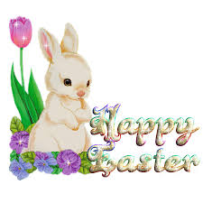 happy easter dear 50 beautiful easter wish pictures and photos