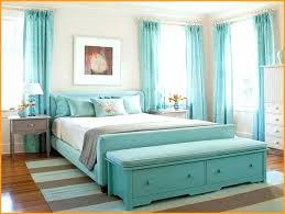ocean bedroom decor beach bedroom ideas ocean bedroom ideas photo 4 of 9 best beach