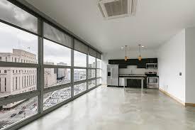 photos inside griswold capitol park u0027s apartments