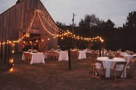 october wedding ideas fall wedding themes harvest enchanted forest