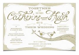 wedding invitations cape town wedding invitations cape town awesome solid stuff a catherine hugh
