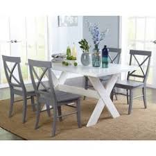 toto 4 seater dining table ideal home axxon 120 cm dining table plus 4 matching chairs in