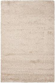 loloi rugs kendall shag kendall shag rugs rugs direct