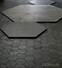 range dechirer domus tiles the uks leading tile mosaic