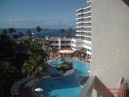 schiebetã r balkon palm tenerife playa de las americas resort reviews
