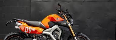motocross gear brisbane ellaspede custom motorcycles apparel and accessories