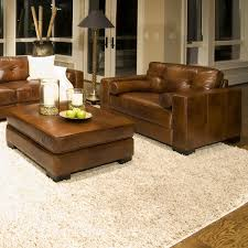 Stuffed Chairs Living Room by Furniture Living Room Chairs With Ottomans And Oversized Chairs