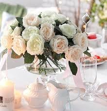 Wine Glass Flower Vase Smiga Silk Flowers York Large Statue Of Wine Glass Flower Vase
