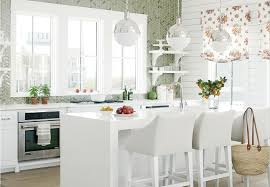 Kitchen Desk Design Kitchen Desk Design 51 Wonderful Countertop Desk Ideas With 1000