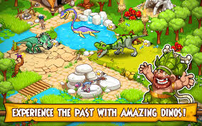 Games Like Home Design Story 10 Games Like Dragon City For Android Levelskip