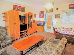 apartment edita in 70m2 close o2 arena prague czech republic