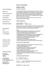 Free Resume Templates Pdf Resume Samples Pdf Curriculum Vitae Samples Pdf Template 2016