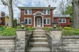 hoosier heights indianapolis bloomington indianas elm heights real estate 26 homes for sale in elm heights