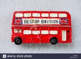 London Flag London Flag Stockfotos U0026 London Flag Bilder Alamy