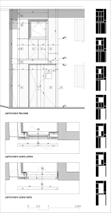 67 best plan images on pinterest architecture floor plans and