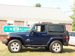 jeep navy blue motorcars incorporated used audi jaguar mercedes bmw sales