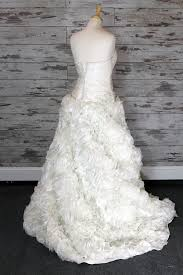 wedding dress donations home page brides against breast cancer