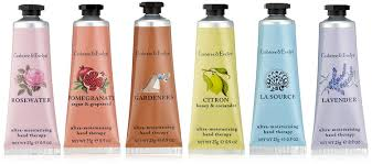 Great Gifts For Women Amazon Com Crabtree U0026 Evelyn Hand Therapy Sampler Best Sellers 6