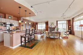 Upload Floor Plan Collections Of Upload Floor Plan Interior Design Ideas