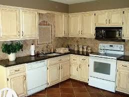 kitchen cabinets anaheim kitchen room fabulous capital counters u0026 cabinets corona ca
