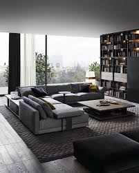 pretty view lovely living room luxury pinterest living