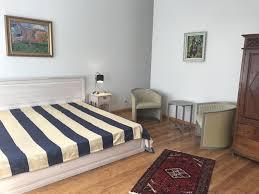 a1 apartments riga latvia booking com