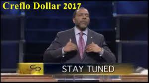 thanksgiving sermon ideas dr creflo dollar 2017 the supernatural power of thanksgiving pt