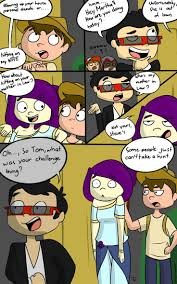 captainsparklez jerry 40 best captain sparklez u0026 mianite images on pinterest jordan