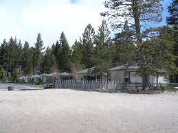 greats resorts liki tiki village discount code