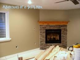 basement remodeling ideas basement paint colors