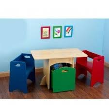 Childs Wooden Desk Wooden Childrens Table And Chairs Foter