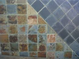 Home Design Software South Africa Slate Tiles South Africa Natural Products Wall Cladding Clipgoo