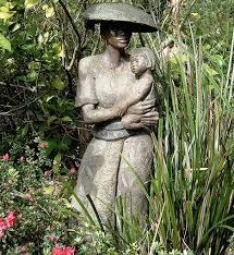 26 best bruno s sculpture gardens marysville australia images on