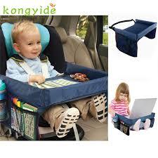 si e enfant pour v o 2017 nouvelle pliable nouveau bébé voiture de sécurité siège pour
