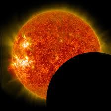 solar irradiance nasa