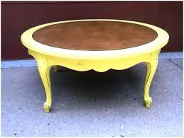 Yellow Side Table Uk Fabulous Yellow Side Table Uk With Yellow Coffee Table Chinabuzzco