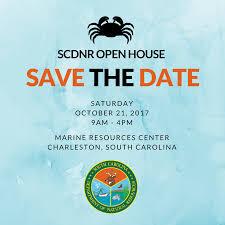 South Carolina Beaches Map Botany Bay Beach Access To Remain Closed U2014 South Carolina Coastal